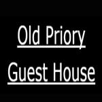 Old Priory Guest House