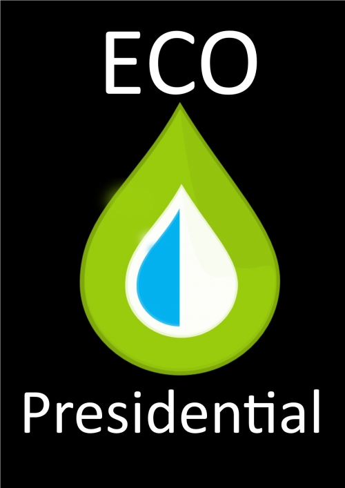 The Eco Presidential Car Valet