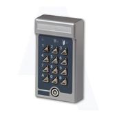 K42 electronic code lock