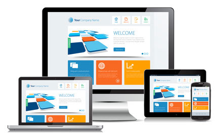 Website Design and Development for Your Business