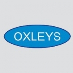 Oxleys Window Cleaning Ltd