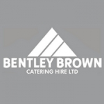 Bentley Brown Catering Hire Ltd