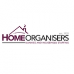 HomeOrganisers Nanny and Domestic Placement