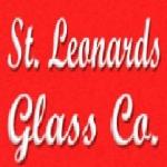 St Leonards Glass Co