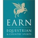 Earn Equestrian & Country Sports