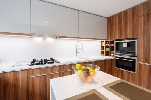 Fiximer kitchens and bedrooms in kitchen planners and for Adams cabinets perth