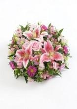 Funeral Flowers Stapleford