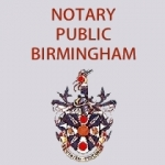 JR Jones Solicitors & Notary Public