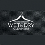 West Horndon Wet & Dry Cleaners