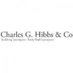 CHARLES G HIBBS & CO