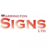 Warrington Signs Ltd