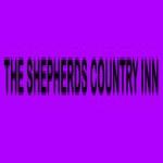 The Shepherds Country Inn