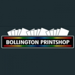 Bollington Printshop