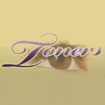 Toners Nails & Beauty Salon
