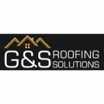 G & S Roofing Solutions