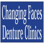 Changing Faces Denture Clinics