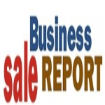 Business Sale Report