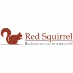 Red Squirrel Moves Ltd