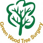GreenWood Tree Surgery