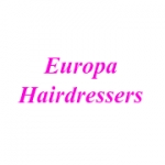 Europa - ladies hairdressers