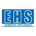 E H S Ltd