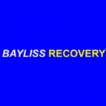 Bayliss Recovery Ltd