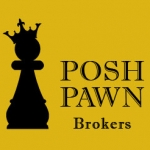 Posh Pawnbrokers