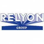 Relyon Group