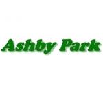 Ashby Park
