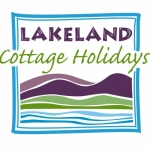 Lakeland Cottages In Keswick