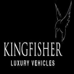 Kingfisher Luxury Vehicles