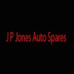 J P Jones Auto Spares