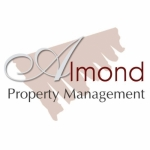 Almond Property Management
