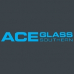Ace Glass Southern
