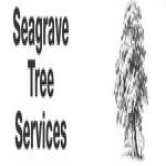 Seagrave Tree Services