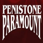 Penistone Town Council