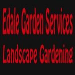 Edale Garden Services