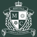 Birstall Mill Carpets & Beds