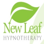 New Leaf Hypnotherapy - hypnotherapists