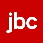 JBC Design Consultants Ltd