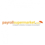Payroll Supermarket