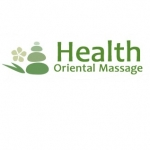 Essex Oriental Massage