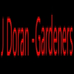 J Doran