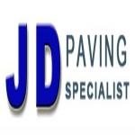 JD Paving