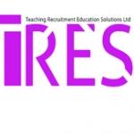 Teaching Recruitment Education Solutions Ltd