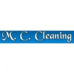 M C Cleaning