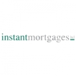 Instant Mortgages Ltd - mortgage brokers