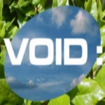 Void Projects