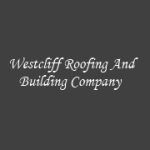 Westcliff Roofing And Building Company - roofers