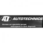 Autotechnics Ltd
